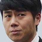 Yoobyeolna! Chef Moon-Lee Ji-Woon.jpg