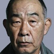 24 Japan-Denden1.jpg