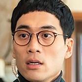 Diary of a Prosecutor-Ahn Chang-Hwan.jpg