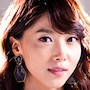 Incarnation of Money-Oh Yoon-Ah.jpg