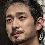 Jesters-The Game Changers-Yoon Park.jpg