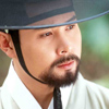 Ladies of the Palace-Lee Min-Woo.jpg