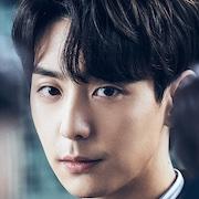 Law School-Hyun Woo.jpg