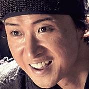 Mumon-Satoshi Ono.jpg