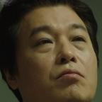 My Mister-Jung Hae-Kyun.jpg