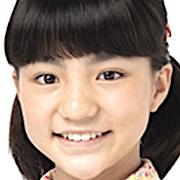 Natsuzora-Nanaka Hirao.jpg