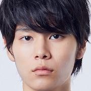 Nibiiro no Hako no Naka de-Riku Hagiwara.jpg