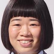 Ossan's Love-Shuko Ito.jpg