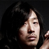 Parallel Life-Ha Jung-Woo.jpg