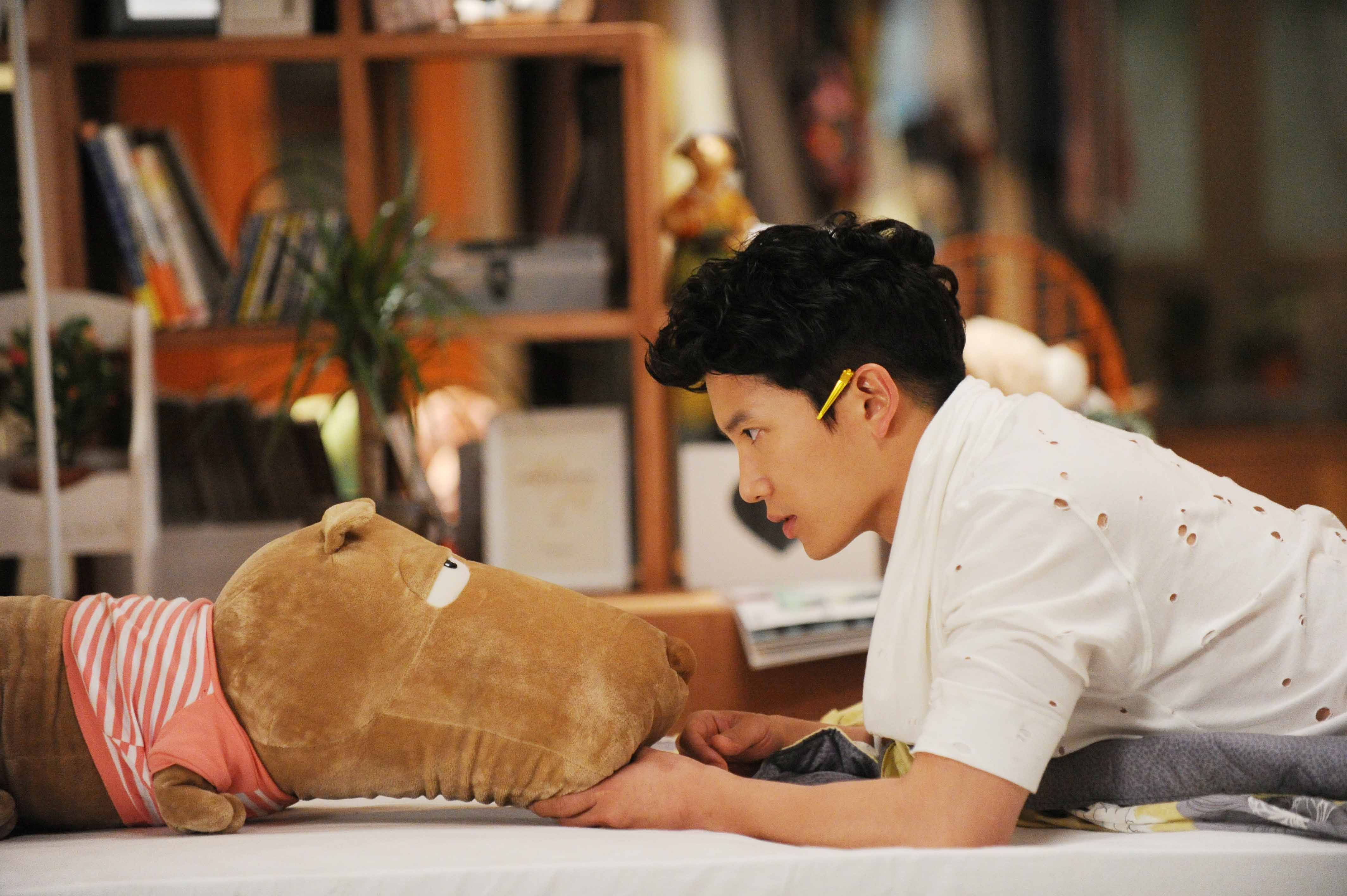 Protect The Boss-22.jpg