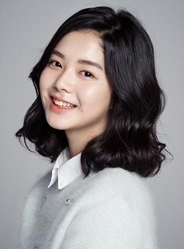 Kim soo ah 6 - 3 4
