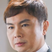Romantic Doctor, Teacher Kim-Lim Won-Hee.jpg