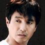 Scandal - Korean Drama-Cho Jae-Hyun.jpg