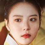 Selection- The War Between Women-Lee Yeol-Eum.jpg