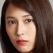 Seven Secretaries-Alice Hirose.jpg
