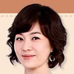 StealingLove-Jeong-nan Kim.jpg