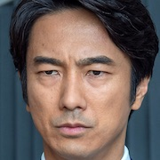 Swindle Detective-Hidekazu Mashima.jpg