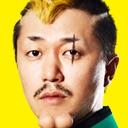 The Disastrous Life of Saiki K-Hirofumi Arai.jpg