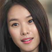 The Producers-Jo Yoon-Hee.jpg
