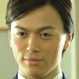 Top Sales-Shun Shioya.jpg