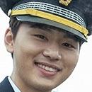 Voice 2-Kim Woo-Suk.jpg