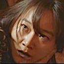 Voice 2-Ryu Ye-Ri.jpg