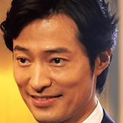 Will You Marry My Wife?-Yasuyuki Maekawa.jpg