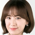 Working Mom Parenting Daddy-Hong Eun-Hee.jpg