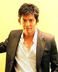 Oda Yuji asianwiki