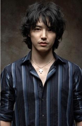 File:Yun Sang-Hyeon-p2.jpg