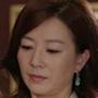 Big (Korean Drama)-Kim Seo-Ra.jpg