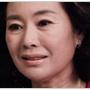 Can Love Become Money-Kim Cheong.jpg