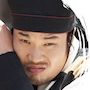 Chilwu, the Mighty-Shin Seung-Hwan.jpg
