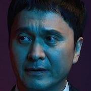 Doctor Prisoner-Jang Hyun-Sung.jpg