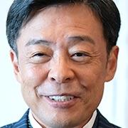 Eru (NHK)-Ken Mitsuishi.jpg