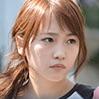 Frankenstein's Love-Rina Kawaei.jpg