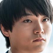 From Now On We Begin Ethics-Naoki Inukai.jpg