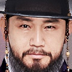 Grand Prince-Son Byung-Ho.jpg