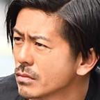 Hello Hari Nezumi-Go Morita.jpg
