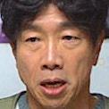 Hello Me-Park Chul-Min.jpg