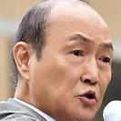 Honjitsu wa, Ohigara mo Yoku-Renji Ishibashi.jpg