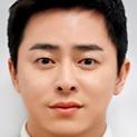 Hospital Playlist 2-Cho Jung-Seok.jpg