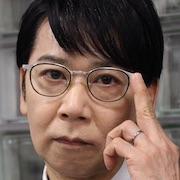 I Turn-Toru Tezuka.jpg
