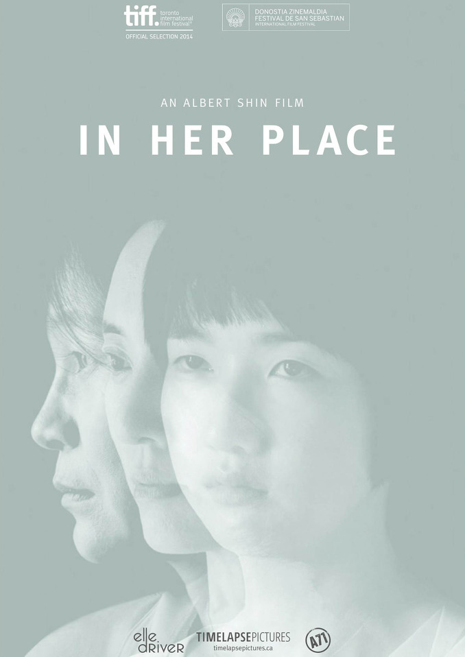 In Her Place-p01.jpeg