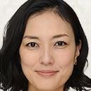 Isan Souzoku-Yuka Itaya.jpg