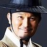 Jang Youngsil-Kang Sung-Jin.jpg