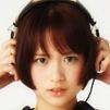 Kanojo wa Uso o Aishisugiteru-Sakurako Ohara.jpg