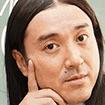 Kyo kara Ore wa-Tsuyoshi Muro.jpg