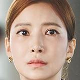 Melting Me Softly-Yoon Se-Ah.jpg