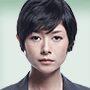 Mozu-S1-Yoko Maki.jpg